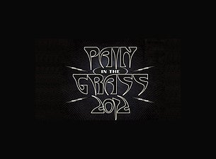 99.9 KISW Presents Pain In The Grass 2019: Rob Zombie & Marilyn Manson