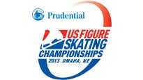 2013 U.S. Figure Skating Championships presale code for early tickets in Omaha