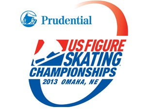 2020 US Figure Skating Championships Weekend Package