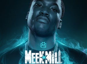 Meek Mill & Future - The Legendary Nights Tour Presented by HOT 104.1
