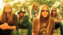Brothers & Sisters Music Festival ft. Blackberry Smoke discount  for event tickets in Atlanta, GA (Masquerade)