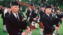 presale code for The Black Watch and The Band of the Scots Guards tickets in Greenville - SC (BI-LO Center)