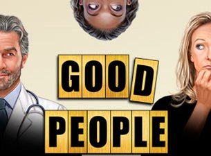 Walnut Street Theatre's Good People Tickets