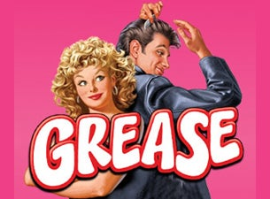 Walnut Street Theatre's Grease! Tickets