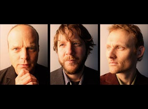 Medeski, Martin & Wood Tickets