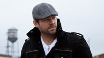 Lee Brice & Tyler Farr pre-sale password for early tickets in Sedalia