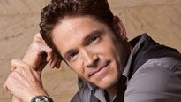 discount code for Dave Koz And Friends Christmas Tour 2012 tickets in El Paso - TX (The Plaza Theatre Performing Arts Center)