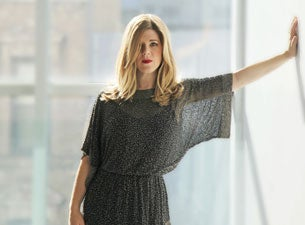 Dar Williams Tickets