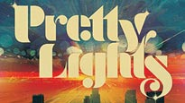 Pretty Lights presale password for performance tickets in Maplewood, MN (Myth)