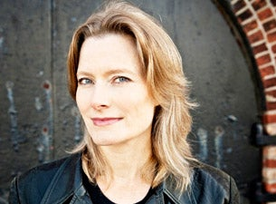 Jennifer Egan Tickets