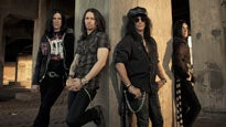 Slash pre-sale code for early tickets in Peoria