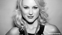 Jewel Greatest Hits Tour presale passcode for early tickets in Huntington