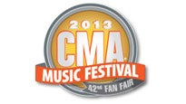 CMA Music Festival 2014 pre-sale code for early tickets in Nashville