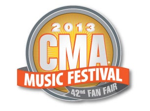 CMA Fest: Firestone Country Roads Stage at Ascend Amphitheater