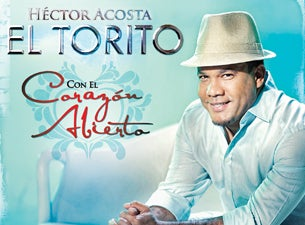 El Torito Tickets