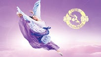 Shen Yun pre-sale password for show tickets in Indianapolis, IN (Clowes Memorial Hall)