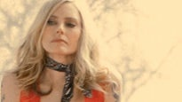 presale code for Aimee Mann tickets in Rahway - NJ (Union County Performing Arts Center)