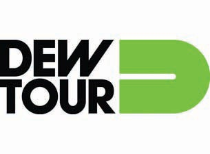 Dew Tour Tickets