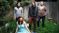 Silversun Pickups pre-sale code for show tickets in Huntington, NY (The Paramount)
