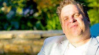 More Info AboutJeff Garlin