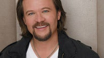 Travis Tritt discount offer for event tickets in Huntington, NY (The Paramount)