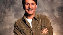 Jeff Foxworthy discount voucher code for show tickets in Valley Center, CA (Harrah's Rincon Casino - Open Sky Theater)