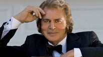 Engelbert Humperdinck pre-sale password for show tickets in Merrillville, IN (Star Plaza Theatre)