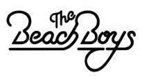 presale password for The Beach Boys tickets in Prior Lake - MN (Mystic Lake Casino Hotel)