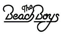 presale password for The Beach Boys tickets in Prior Lake - MN (Mystic Lake Casino Hotel)