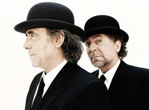 Joan Manuel Serrat Tickets