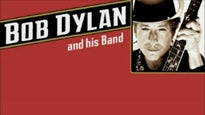 Bob Dylan presale password for early tickets in Charleston