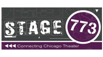 Stage 773 Tickets