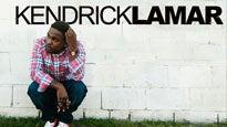 Kendrick Lamar presale code for show tickets in Los Angeles, CA (Club Nokia)