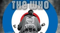 presale password for THE WHO: Quadrophenia and More tickets in city near you (in city near you)