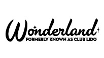Wonderland Ballroom (formerly Club Lido)