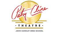 Patsy Cline Theatre Tickets