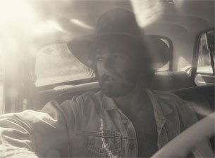 Angus Stone Tickets