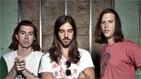 The Whigs presale passcode for early tickets in New York
