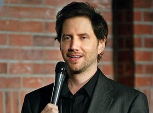 Jamie Kennedy Tickets