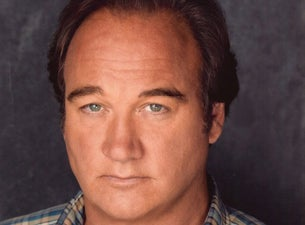 Jim Belushi Tickets