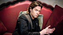 Rufus Wainwright presale code for early tickets in Ottawa
