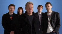 presale code for New Order tickets in Brooklyn - NY (Williamsburg Park)