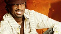 Rickey Smiley pre-sale code for show tickets in Kansas City, MO