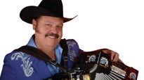 Ramon Ayala presale code for early tickets in Reno