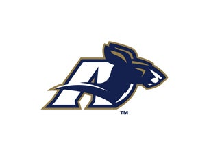 University of Akron Zips Men's Soccer Tickets