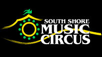 South Shore Music Circus Tickets