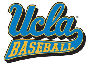 UCLA Bruins Baseball v Utah