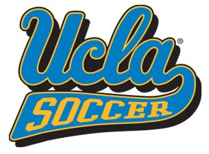UCLA Bruins Men's Soccer Tickets