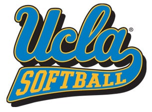 UCLA Bruins Women's Softball Tickets