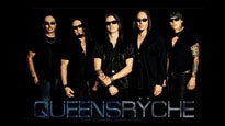 Rock The Bay 2012 featuring Queensryche presale passcode for show tickets in Corpus Christi, TX (Concrete Street Amphitheater)